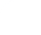 EMGS Logo